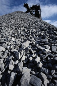 Myanmar mining