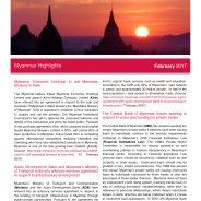 Myanmar Economic Holdings to sell Mandalay Brewery to Kirin